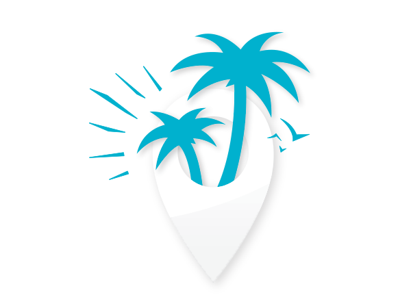 destination icon
